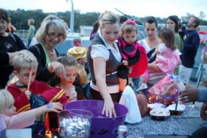 Family Events in Wilmington, NC