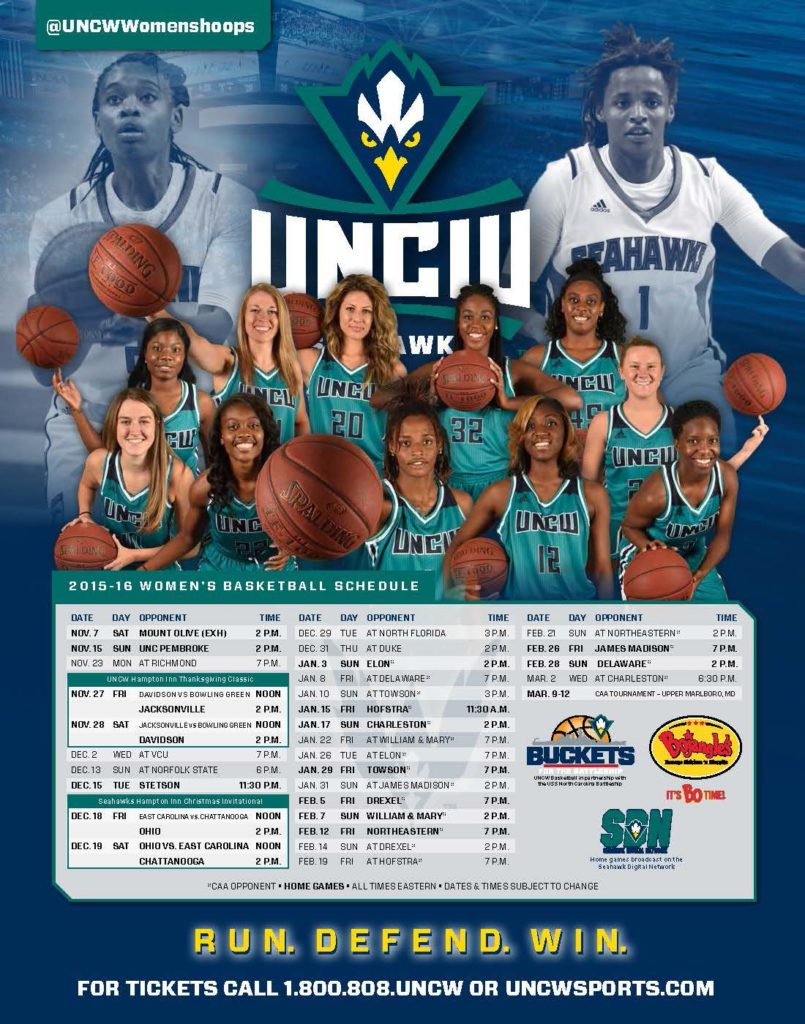 Seahawk Womens Basketball web