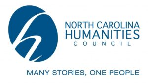 North Carolina Humanities Council logo